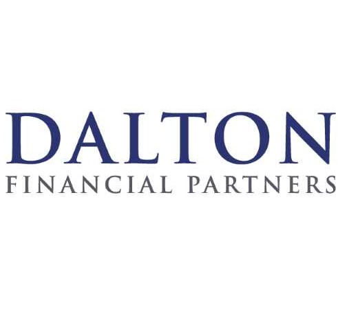 Dalton Financial Partners
